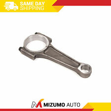 Connecting Rod Fit 02-10 Dodge Dakota Durango Nitro Jeep Grand Cherokee 3.7 SOHC