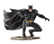 Batman kniend Figur Schleich Comic Justice League Sammelfigur 22503 NEU