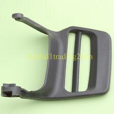 Handle Guard Chain Brake Fits HUSQVARNA Chainsaw 340 345 350