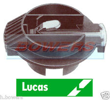 LUCAS DRB757C ROTOR ARM FORD SIERRA 1.8 CVH 1988-93 TO FIT FORD DISTRIBUTOR