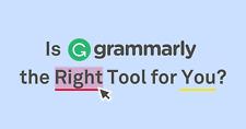 Grammarly.com PREMIUM 🔒 1 Year Renewal & warranty ✔️ fast delivery 🚀
