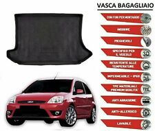 Tappetino Vasca per Ford Fiesta anno 2002-09//2008 tipo jh1//jd3