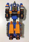 TAKARA Transformers G1 C-348 DAI ATLAS figure robot //// tomy