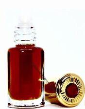 Malayo Oud por Ajmal 6 Ml Premium Calidad árabe Aceite De Perfume malayo Trat camboyana