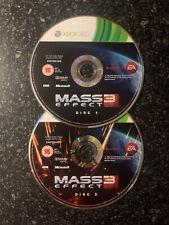 Mass Effect 3 (Xbox 360) PAL Jeux