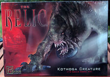 The Relic - Kothoga Creature Das Relikt, 1:12, Pegasus 9020
