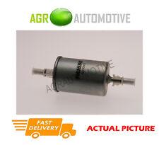 PETROL FUEL FILTER 48100003 FOR SAAB 9-5 2.3 260 BHP 2005-10