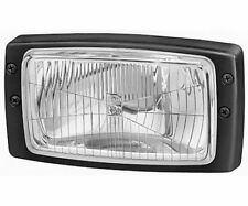 HELLA Headlight 1AB 006 213-001