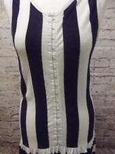 New Wave Original 100% Cotton Vintage Dresses for Women