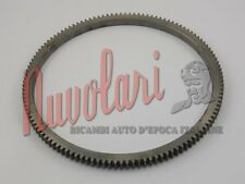 Corona Volano 121 denti Lancia Aurelia B10 Berlina