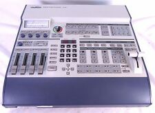 DataVideo SE-800 Digital Video Switcher