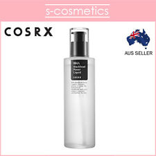 [COSRX] BHA Blackhead Power Liquid 100ml Toner