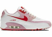 Nike Air Max 90 Leather Athletic Shoes for Women for sale | eBay