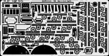 Eduard 1/48 G4M1 Type 11 Betty # 48191