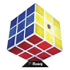 Rubik s Cube Light USB Gadget