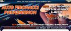 AUTO FIBONACCI PHENOMENON - Forex MT4 Trading System