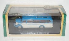 Atlas Bus Mercedes-Benz O 3500 1949 in 1:72 OVP