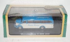 Atlas Bus Mercedes-Benz O 3500 1949 in 1:72 OVP (R2_1_50)