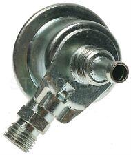 Standard PR161 NEW Fuel Injection Pressure Regulator VOLVO,RENAULT ALFA,FIAT