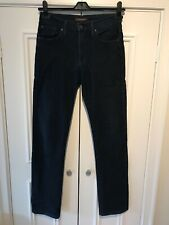 JAMES JEANS straight leg stretch jeans 29'' good condition