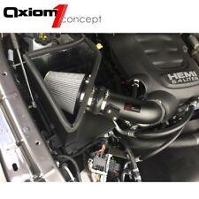 AF DYNAMIC COLD AIR INTAKE for 14-18 DODGE RAM 2500 3500 PICKUP HEMI 6.4L 6.4 V8