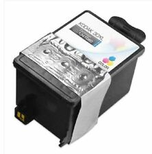 Compatible with Kodak 30XL New Compatible Color Ink - High Yield Cartridge