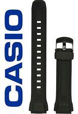 Genuine Casio Watch Strap Band for WV-58A WV-58-E WV-58J WV-58U WV-58 - 10243173