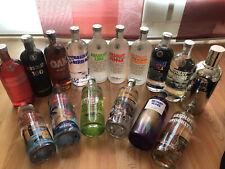 absolut vodka sammlung