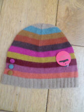 Accessorize Angora Beanie Hats for Women