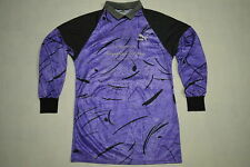 Puma Torwart Trikot Goal Keeper Jersey Maillot Camiseta Maglia West Germany 9 XL