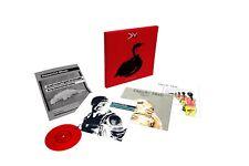 "Depeche Mode - Speak & Spell The 12"" Singles - 3 12"" Box - Numbered Ltd Edition"