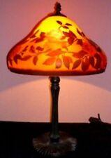 Klassische Innenraum-Lampen aus Metall mit Energieeffizienzklasse A