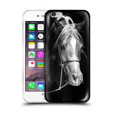Custodia Cover Design Cavallo Per Apple iPhone 4 4s 5 5s 5c 6 6s 7 Plus SE