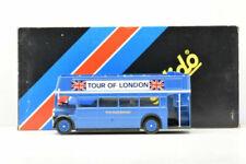 Bus miniatures Solido 1:50