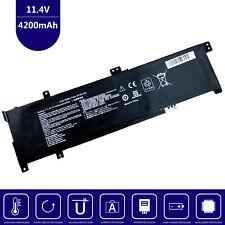 Laptop Battery for Asus K501UX-DM168T K501UX-DM190T K501UX-DM198T K501UW-DM043T