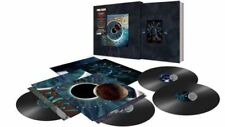 PINK FLOYD : PULSE -BOX SET (LP Vinyl)