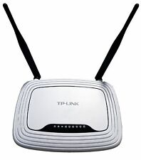 [Lot of 5] TP-Link TL-WR841N 300Mbps Wireless-N Router