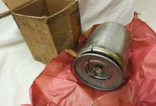 MB GPW Willys Ford WWII Jeep G503 M38 M38A1 Weasel CJ2A Air Cleaner Element NOS