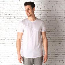 T-shirts JACK & JONES taille S pour homme
