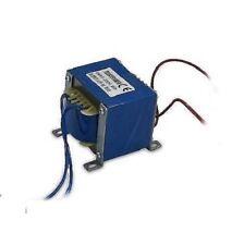 transformateur 12V  6A AVIDSEN ASTRELL pour motorisation de portail ++ NEUF ++
