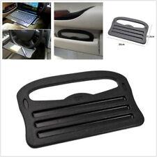 Car Steering Wheel Tray Table Computer Mount PC laptop stander Desk Drink Holder