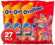 3 x Ovaltine Malt Snack 9pk
