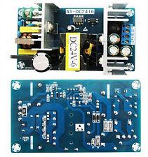 AC Converter 110v 220v to 24V MAX 9A 150W Regulated Transformer LED Power Suppl