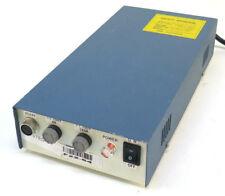 IBM Custom Power Supply Box [ 24VDC 250V 4A ]