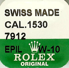 ROLEX FACTORY SEALED REVERSING WHEEL MOUNTED 1530 - 7912 NEW!!!