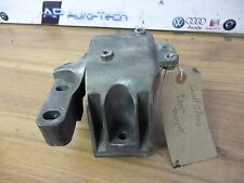 Engine Mount - 1J0 199 262 - VW GOLF 2000 MK4 GTI 1.8T R32 Replica