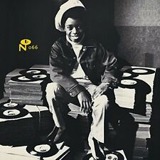 AFTERSCHOOL SPECIAL: THE 123S OF KID SOUL   CD NEU