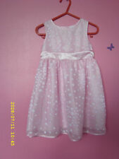 TU Polyester Party Dresses (2-16 Years) for Girls