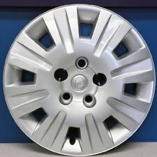 "ONE '05-07 Chrysler Pacifica 8024 8 Spoke 17"" Hubcap Wheel Cover NEW 04766400AC"