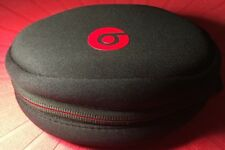 Genuine Beats By Dr Dre headphones Carrying  Case